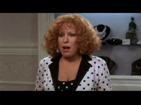 bette midler fansite big business bette midler image 27006641 fanpop