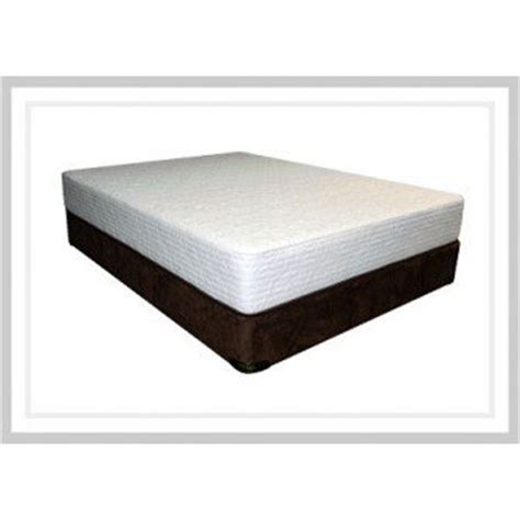 air mattresses are the best option for your adjustable base mattress on sale