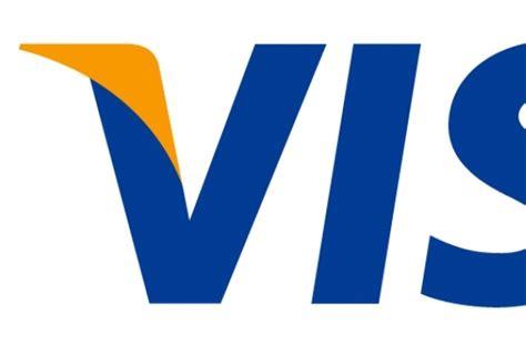 to visa logo visa in hd quality