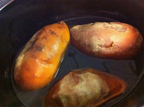 pot roast wikipedia the free encyclopedia sweet potatoes sweet potatoes in crock pot