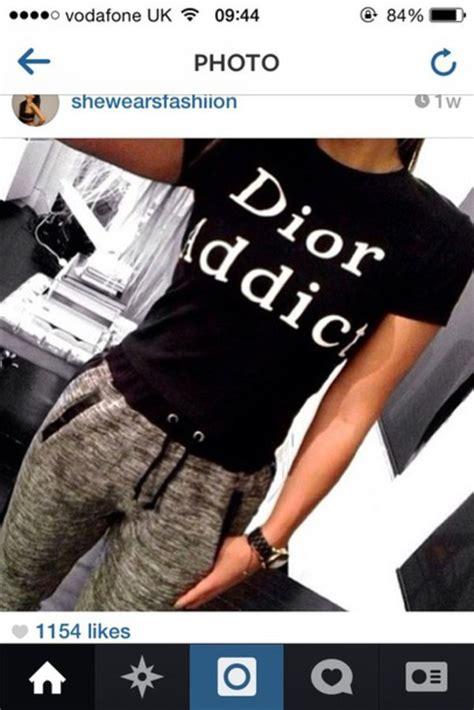 Spammer Addict T Shirt Edition 68 tops christian quot addict quot shirt