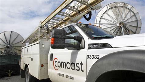 comcast to offer gigabit internet service over docsis modem comcast s speedy gigabit internet service now available in
