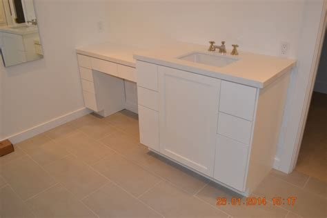 custom cabinets los angeles custom bathroom cabinets los angeles custom bathroom