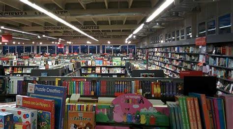 lovat librerie lovat 7 italiandirectory
