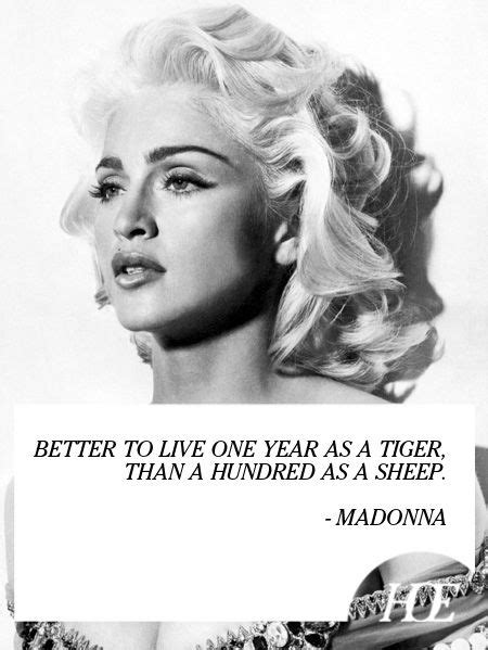 live a beautiful books 28 best madonna quotes images on madonna