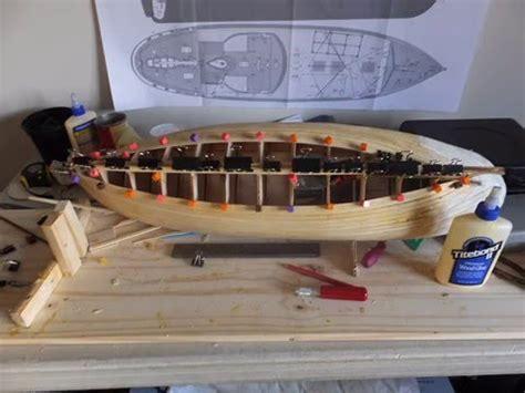 model boat building youtube nordkap 476 model boat build youtube