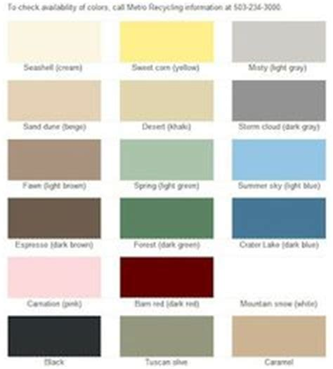 1000 images about paint colors on tuscan colors tuscan paint colors and benjamin