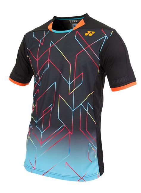 Tshirt Kaos Eg sribu office clothing design desain baju untuk ba