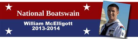 boatswain florida 2013 2014 national boatswain selected sea scouts bsa