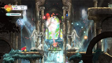 Child Of Light by Child Of Light The Most Beautiful You Ve Never Heard