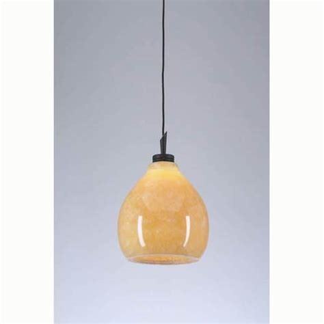 Mango Onyx Mini Pendant Plc Lighting Cord Mini Pendant Onyx Pendant Light