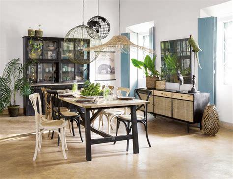 muebles du monde muebles maison du monde obtenga ideas dise 241 o de muebles