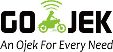 Building Designer Online gojek logo vector ai free download