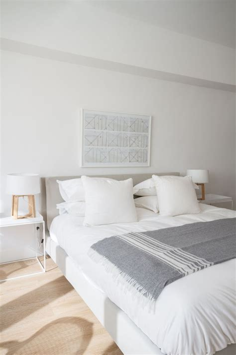 easy bedroom decorating ideas the ark best 25 grey bed sheets ideas on pinterest neutral bed