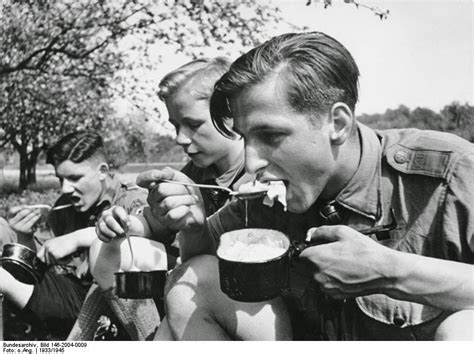 hitler youth biography quotes from hitler youth quotesgram