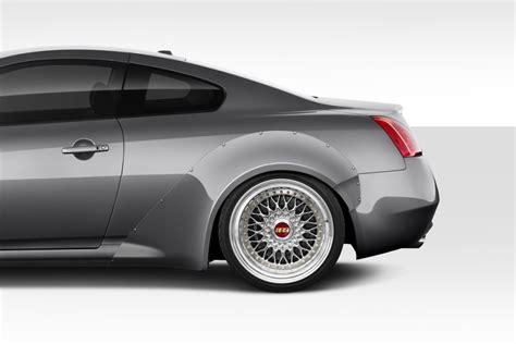 infiniti g37s coupe 0 60 infiniti g37s coupe 0 60 review 2013 infiniti g37 coupe