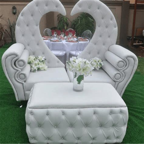 cing tables for sale chairs for sale direct from the manufacture