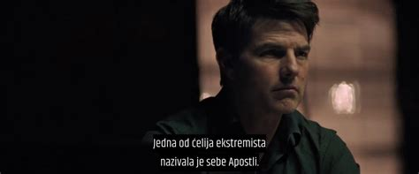 mission impossible fallout mp4 torrent download mission impossible fallout 2018 1080p hdrip x264