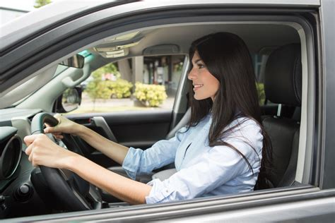 Cheapest Car Insurance In Florida Fl   Autos Post