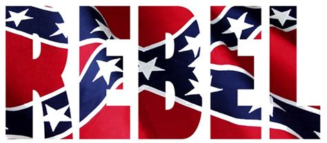rebel flag images rebel flag pictures pics images and photos for your