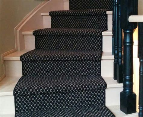 rug runner by the foot carpet runners sold by the foot zoom 2 in x your choice length indoor roll the home depot get