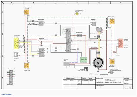 4 wire voltage regulator wiring diagram wiring