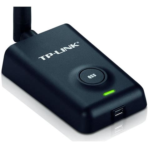 Usb Wifi Tp Link Wn7200nd tp link tl wn7200nd usb wireless wifi end 2 2 2017 4 15 pm