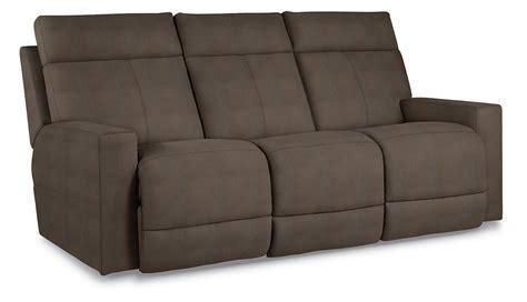 sofa warehouses your pool room update mattress sofa warehouse