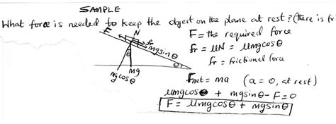 online tutorial of physics online tutorials physics chemistry and molecular