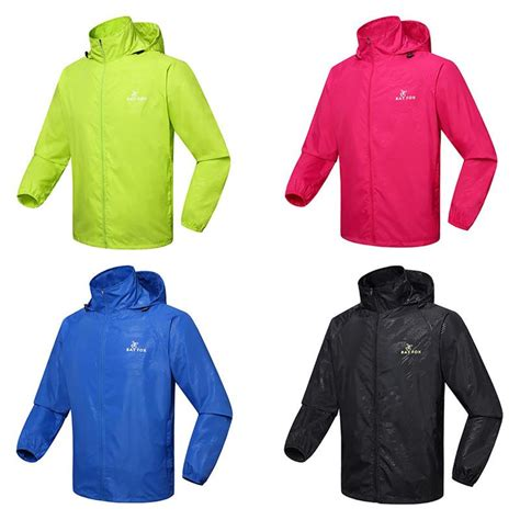 windproof cycling jackets mens windproof cycling jackets jacket
