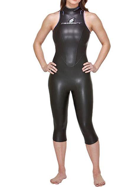 womens wetsuit sale women s tri suits sale neosport triathlon long leg jane