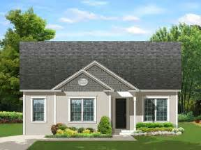 small ranch house small ranch house plans small ranch house plan floorplan single bedroom the small ranch house