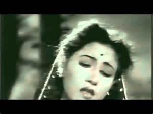 sad old songs lata mangeshkar s 10 best old sad love songs youtube
