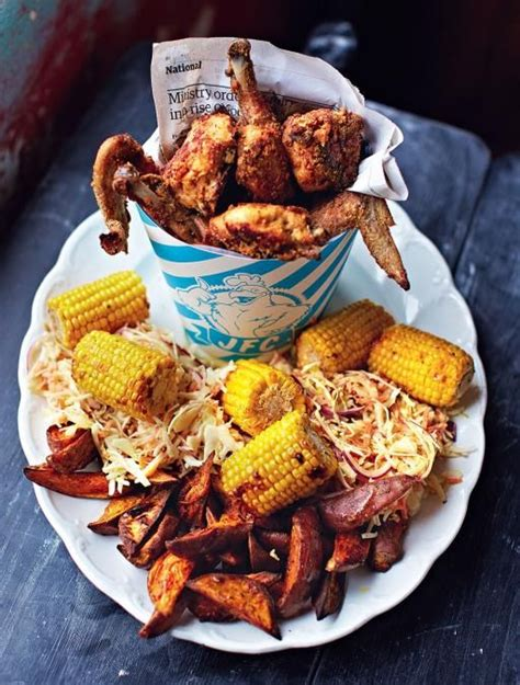 71 best yum yum soul food images on pinterest