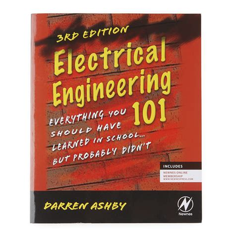 electrical power cable engineering third edition power engineering willis books electrical engineering 101 3rd edition bok 09458