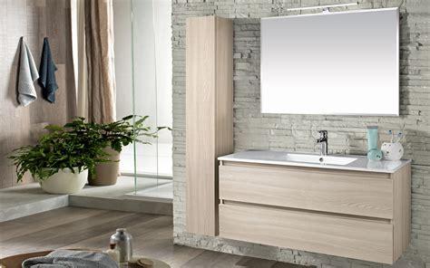 specchi bagno moderni specchi bagno mondo convenienza theedwardgroup co