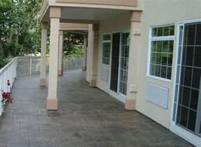 porch flooring ideas front porch flooring ideas alyssamyers
