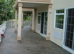 Porch Floor Covering Ideas porch flooring ideas