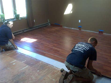 goodfix com home and business handyman service