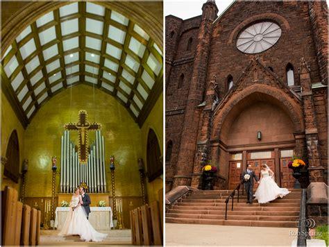 Wedding Planner Albany Ny by Brad S Renaissance Albany Hotel Wedding