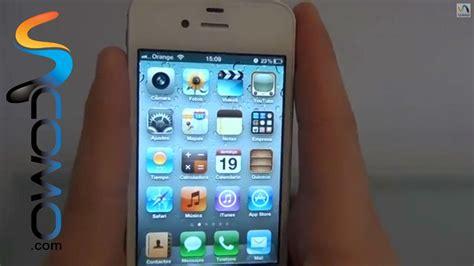 como hacer una captura de pantalla en  iphone  youtube
