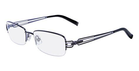 Marissa By Marghon marchon m 166 eyeglasses marchon authorized retailer