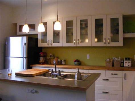 best of the best of ikea small kitchen furniture ikea konyha tervez 233 se pillanatok alatt lakberendező blog