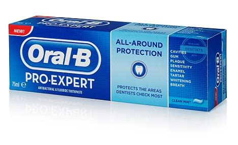 best toothpaste to use care bg distributors pvt ltd