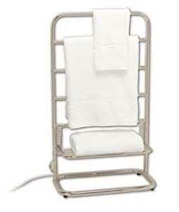 Warmrails Towel Warmer And Drying Rack Warmrails Chelsea Freestanding Towel Warmer