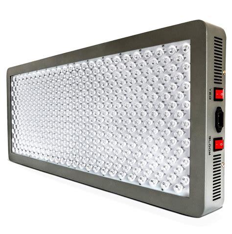 advanced led grow lights advanced platinum series p1200 1200w 12 band led grow