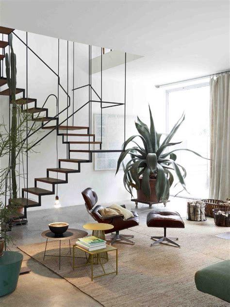 home interior plants more succulents indoors