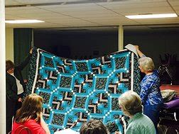 Bits And Pieces Quilt Guild by Rvaguild Gallery