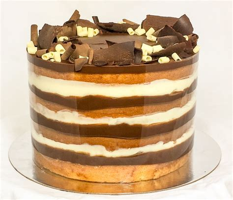 Wedding Cakes Boston by Boston Cake S Pastry