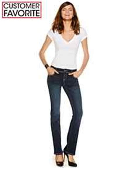 best jeans for women in their 40s best fitting jeans for women over 40 50 60 latest style